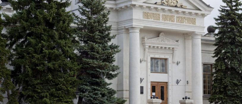 Топ-8 военных музеев Севастополя