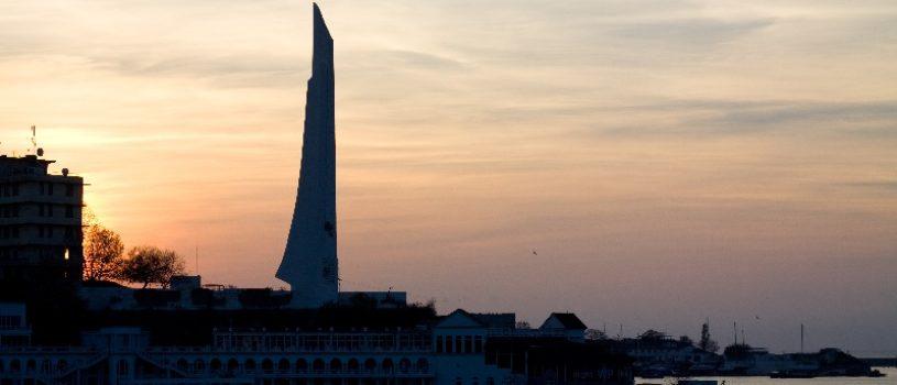 Топ-5: что нужно посмотреть в Севастополе