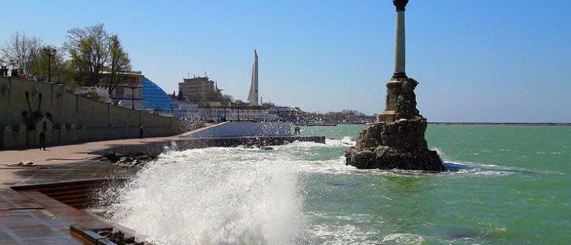 Достопримечательности Севастополя: что посмотреть за день, три дня и неделю