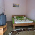 Гостевые дома Севастополя