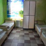 Хостел в Севастополе