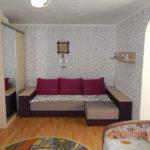 Квартиры в аренду в Севастополе