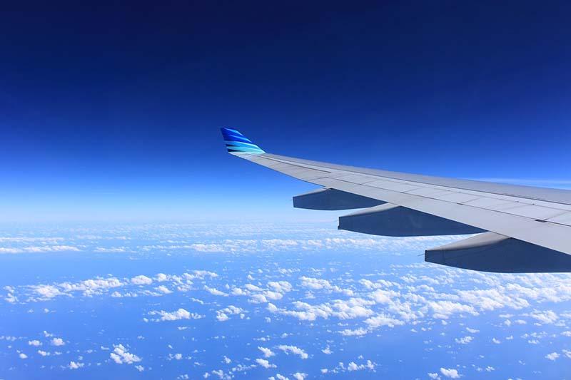 Купить авиабилеты до франкфурта