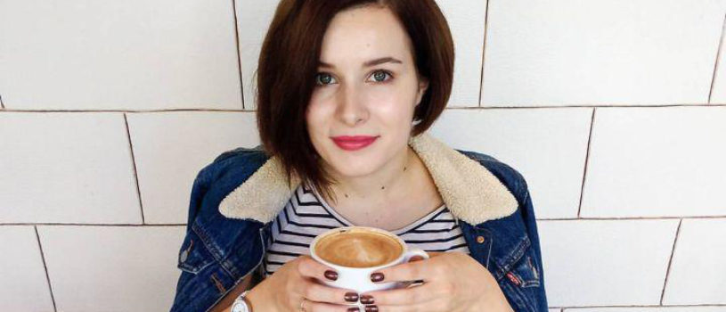 Ольга Апанасова: о переезде, инжире и «Гастрономическом Севастополе»