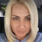 Анна Сердюк