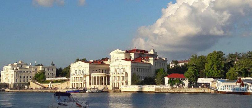 8 историй от переехавших в Севастополь