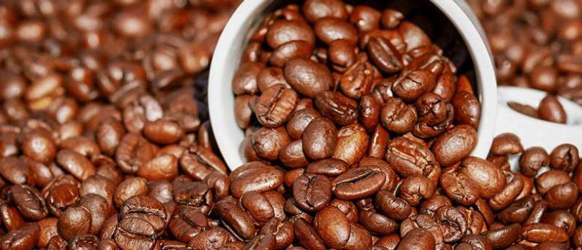 Самый вкусный кофе на вынос в центре Севастополя