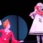 Театр юного зрителя в Севастополе